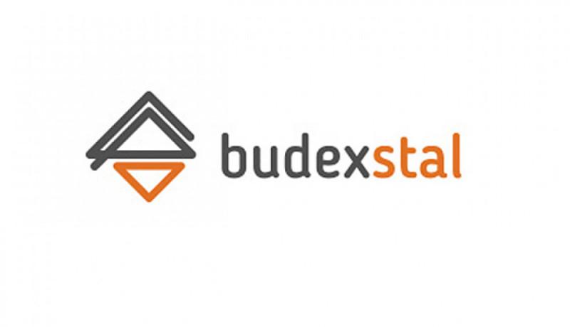 BudexStal