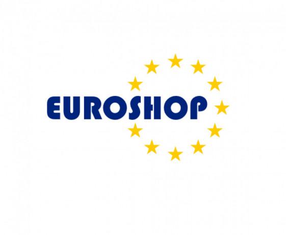 EuroShop24h