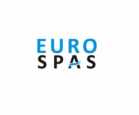 EuroSpas