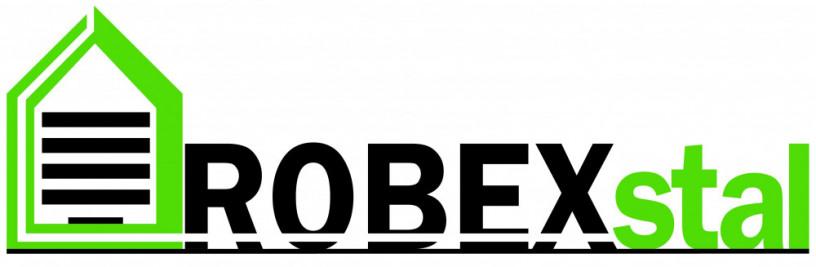 ROBEXstal