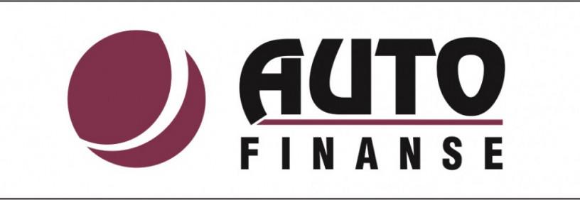 AutoFinanse