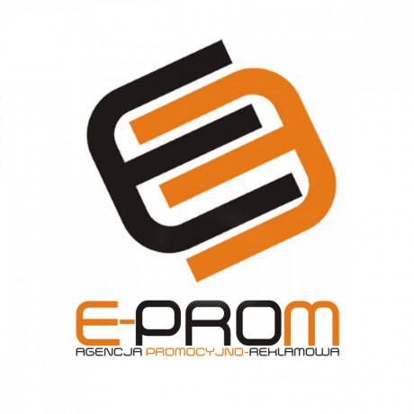 E-prom Agencja Reklamowa