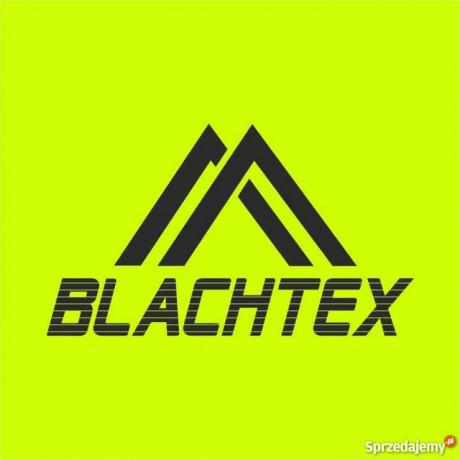 Blachtex