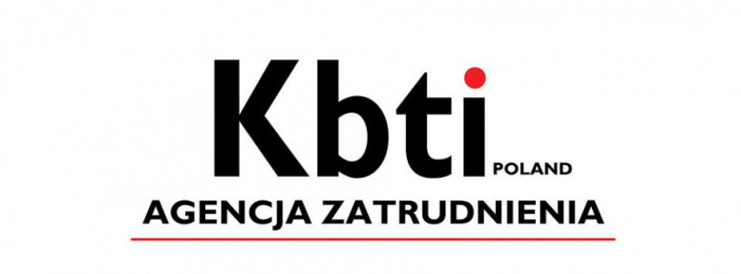 KBTI Poland