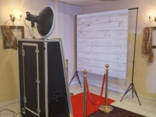 Fotolustro Selfiak 4k Ultra HD